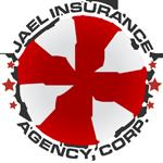 Jael Insurance Agency